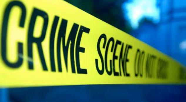 Të shtëna me armë në mes të Vlorës  ekzekutohet një person në një lokal