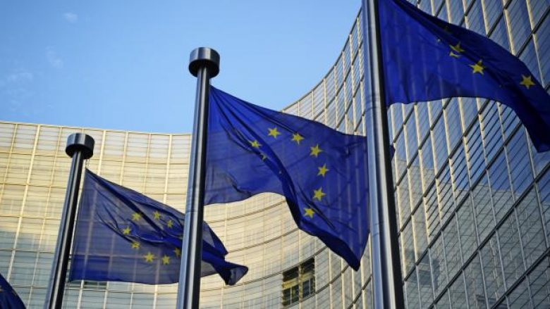 BE kundër zgjedhjeve të reja në Maqedoni