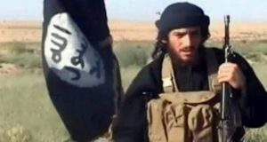 isis-640x361