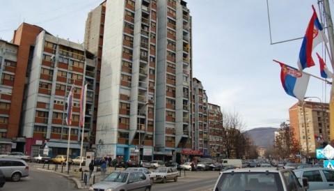 475 kriminelë serb që kryen gjenocid mbi shqiptarët  të strehuar në veri të Mitrovicës