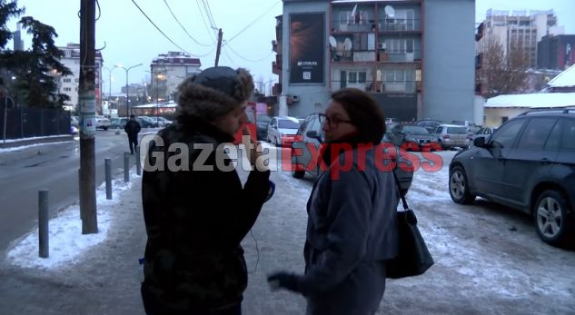 A do të luftonin qytetarët e Kosovës përsëri për atdhe   ViIDEO