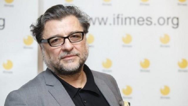 Frçkovski   Maqedonia ka fat që miku ndërkombëtar Edi Rama i mblodhi shqiptarët që të formojnë një platformë të përbashkët