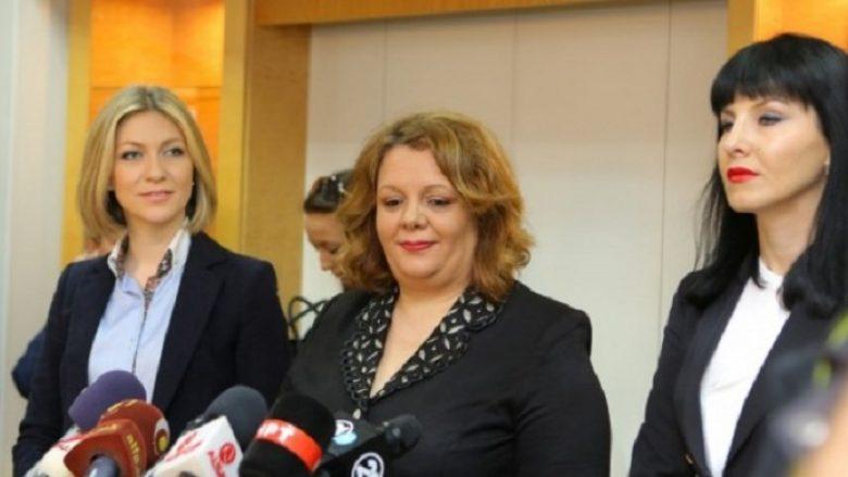 Prokuroria Speciale Publike hapi dy hetime të reja  Tarifa  dhe  Tanku   keqpërdorime milionash