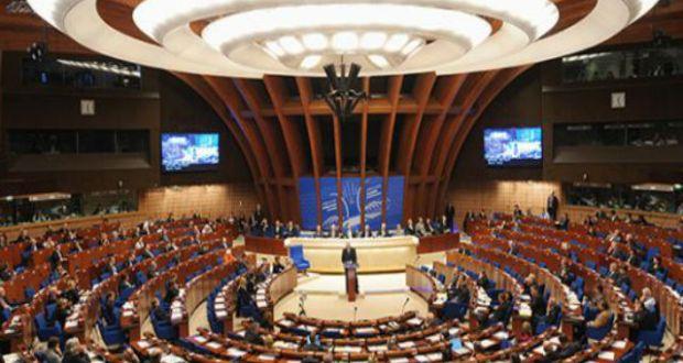 Asambleja parlamentare e KE së  debat për zgjedhjet dhe situatën në Maqedoni