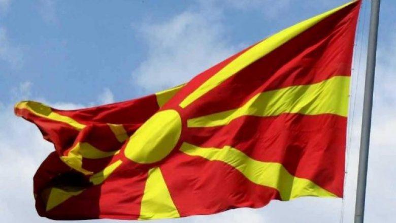 Maqedonia me mundësi reale për anëtarësim në NATO