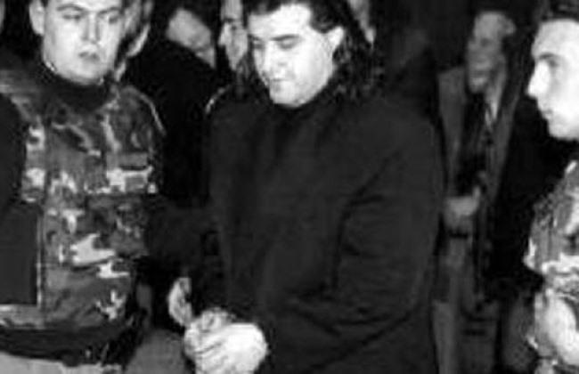 Vrau shqiptarin nga Shkupi  kush është maqedonasi që kërkohet nga interpoli