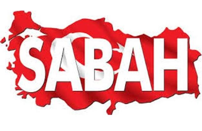 Sabah  FETO ka strukturat e veta në Lëvizjen BESA