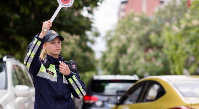 policia-nxjerr-bllof-perpjekjen-e-pd-per-te-paralizuar-akset-rrugore