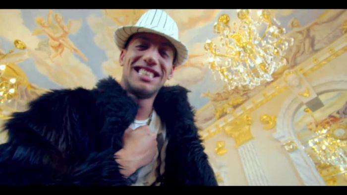 Kam pirë kokainë  por ja ku e gjeta shpëtimin   deklarata e këngëtarit shqiptar