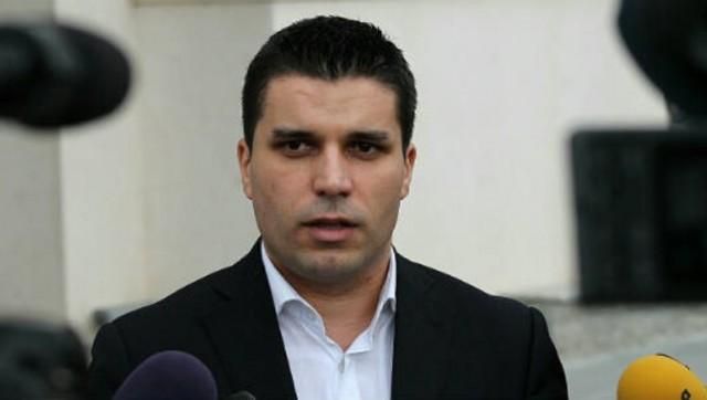 Nikollovski  Çdo ditë është e mundur zgjedhja e kryetarit të Kuvendit