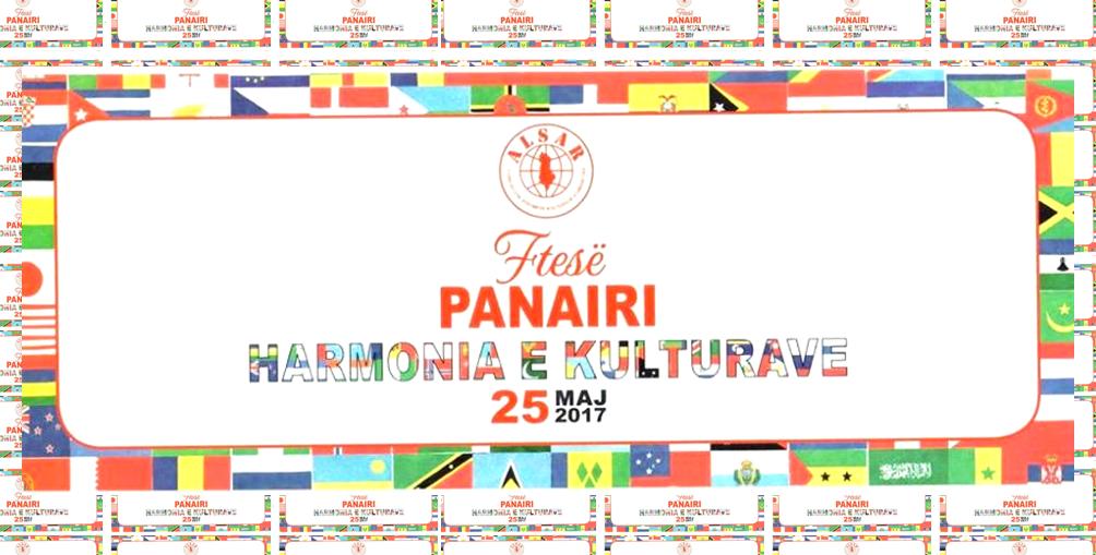 Panairi   Harmonia e Kulturave   Alsar