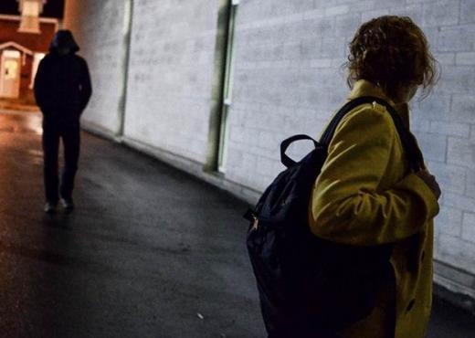 Fiksohet pas gruas me dy fëmijë  1 vit burg për  manjakun  nga Tirana