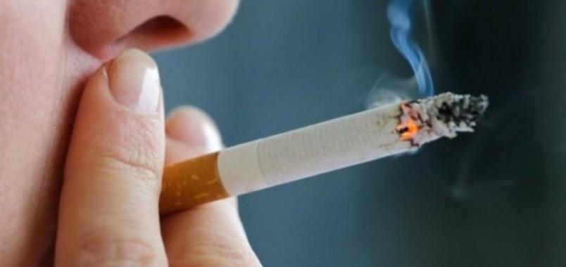 Info Shqip: Ky është shteti me çmimet më të shtrejnta të cigareve në botë, ja sa kushton një pako
