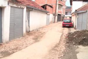 Info Shqip: Shkupi i shqiptarëve, terr dhe përbuzje
