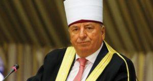Info Shqip: Fashizmi Islamik