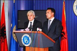 Info Shqip: S'ka kauzë shqiptare në bombat e pashpërthyera të Zaevit