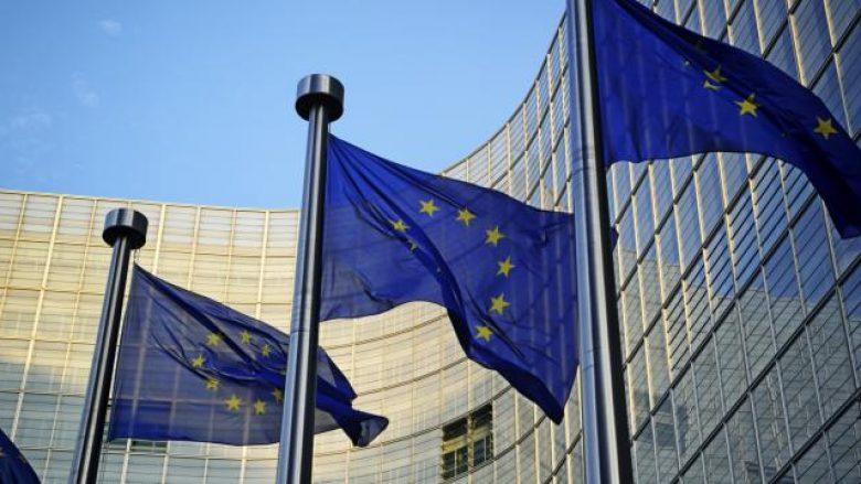 Komisioni Evropian përgjigjet për rastin e Gruevskit