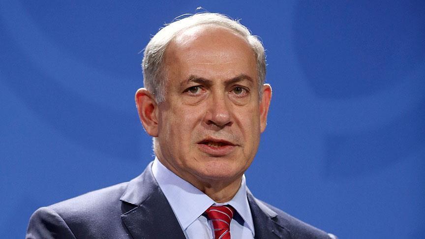 Izraeli miraton ligj diskriminues  shpallet Izraeli si  shtet i kombit hebre  dhe anashkalon arabët