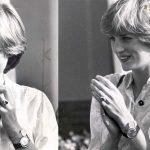 Info Shqip: Kjo është arsyeja që princeshë Diana ka patur flokë të shkurtër