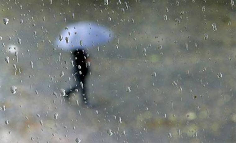 Info Shqip: Ndryshim total i motit dhe shi i rrëmbyeshëm, ja parashikimi për nesër