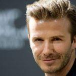 Info Shqip: Si kanë ndryshuar stilet e flokëve të meshkujve përgjatë 50 viteve të fundit