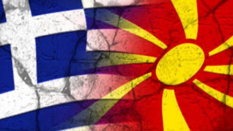 Petrele  Është shumë afër marrëveshja mes Maqedonisë dhe Greqisë