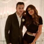 Info Shqip: Modelja shqiptare çudit dynjanë, ja veshja me të cilën martohet (FOTO)