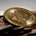 Info Shqip: Hulumtuesi i Bitcoin vjen me paralajmërim për investitorët