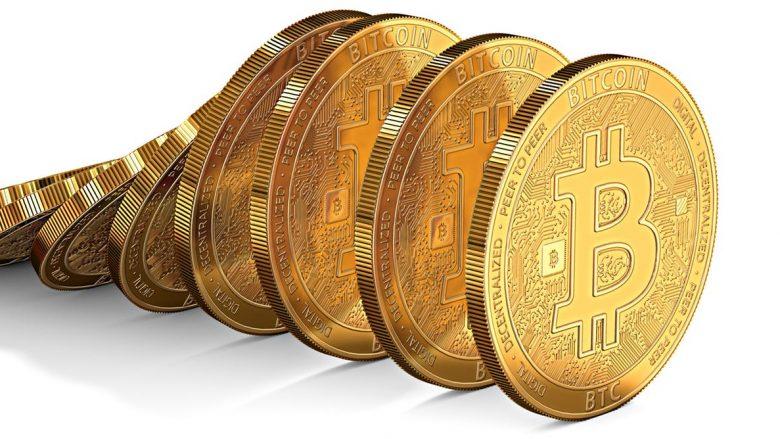 Bitcoin do ta arrijë çmimin prej 1 milion dollarë