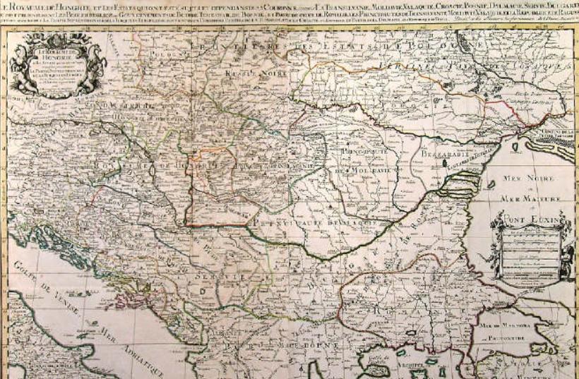 Kombësia serbe  greke dhe turke duhet t ia dijë për nder Ilirëve