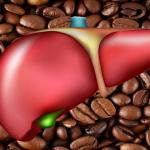 Info Shqip: Këto pesë zakone të këqija e dëmtojnë rëndë mëlçinë