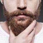 Info Shqip: Ja pse disa meshkujve nuk iu rritet mjekra