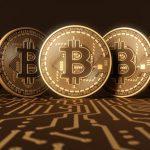 Info Shqip: Bitcoin fundoset gati plotësisht, ja rënia që pësoi për 24 orë
