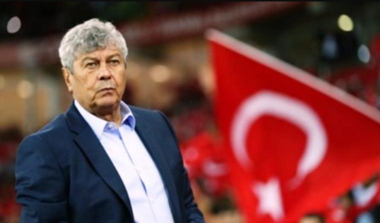 Trajneri i Turqisë  Të marrim shembull shqiptarët  luajnë në Serie A