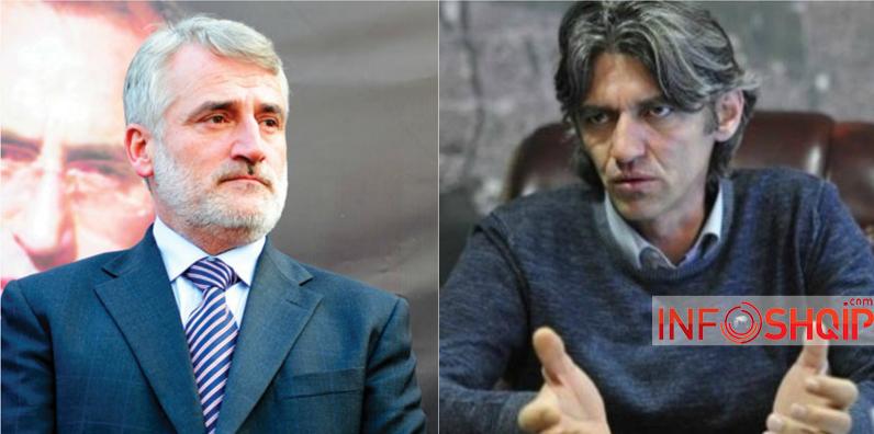 Info Shqip: Ja pse Sela dhe Thaçi nuk votuan sot në Kuvend për marrëveshjen e emrit