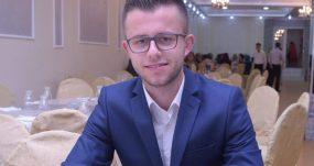 Info Shqip: OPINION/ 36 vite nga vrasja e Jusuf Gërvallës, heroit që ngriti në këmbë rininë e një populli