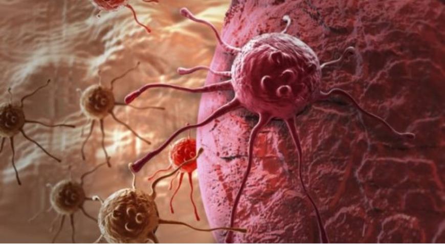 Info Shqip: Bëni kujdes, këto pije ju shkaktojnë kancer