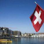 Info Shqip: Zviceranët, populli më i pasur në botë