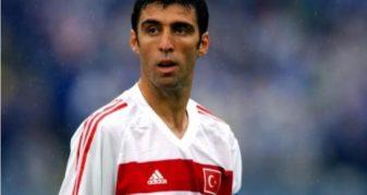 """Info Shqip: Autori i golit më të shpejtë në Botëror, heroi që është shndërruar në """"tradhtar"""" për vendin e tij"""