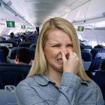 Info Shqip: Pordhat bënë që një aeroplan të detyrohet të bëjë ulje emergjente
