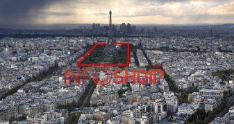 """Info Shqip: Pagoi 40 milionë euro për një apartament në Paris kush është """"blerësi misterioz"""""""