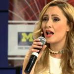 Info Shqip: Eneda përjeton keq ndarjen, fotoja që zbulon ndryshimin drastik të këngëtares