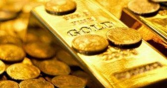 Info Shqip: Krijohet monedha virtuale prej ari e mbështetur në ligjin e Sheriatit