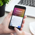 Info Shqip: Jo më 'screenshot' në Instagram, ja çfarë pritet të ndodh