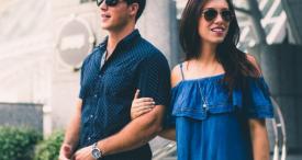 Info Shqip: Këta njerëz dashurohen me një shikim, a jeni ju një prej tyre?