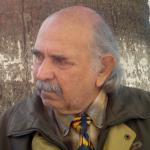 Info Shqip: Lajm i zi, ndërron jetë aktori i mirënjohur durrsak