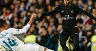 Info Shqip: Neymar, i penduar që iku nga Barcelona: Telefonon Messin pas humbjes ndaj Realit
