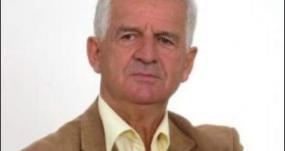 Info Shqip: Pollozhani: Pranimi i emrit Gorna Makedonija, vetëvrasës për shqiptarët