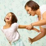 Info Shqip: Pse prindërit e mirë kanë fëmijë të llastuar?