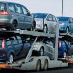 Info Shqip: Miliona vetura që i heq Gjermania vijnë edhe në Maqedoni